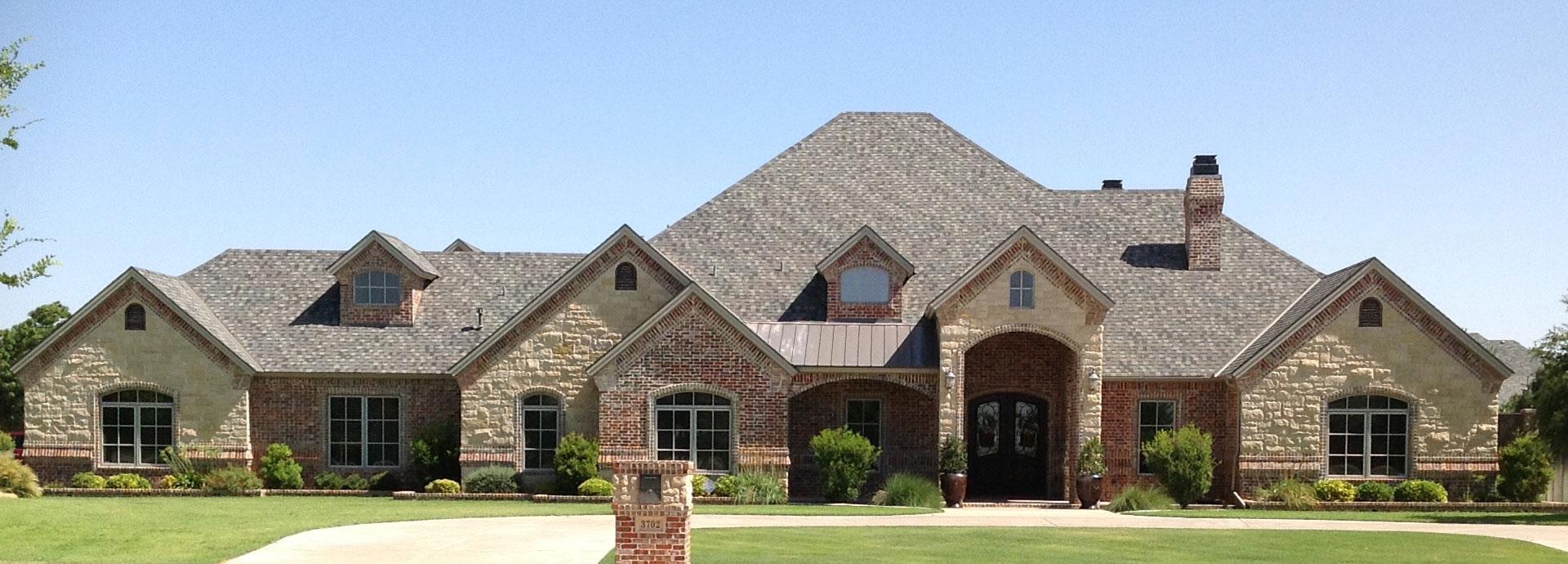 About Alan Tidmore Custom Homes Inc. slide 1